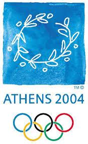Olimpics Flag Carly U0027s Olympic Flag From Athens U2013 Woga Team News