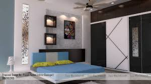interior designer in indore easy way interior regal square interior designers in indore