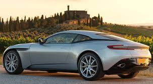 green aston martin db11 aston martin db11 five stars rentals monte carlo location self drive