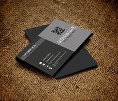 fresh business card psd templates free psd templates graphic