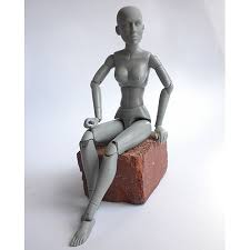 Human Figure Anatomy List Of Anatomy Human Figure Mannequins For Artists Parka Blogs