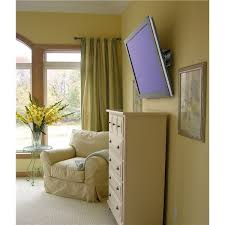how high to mount tv on wall in bedroom room image and wallper 2017