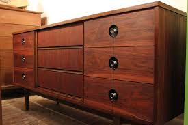 extraordinary mid century modern credenza repl 1975 homedessign com