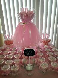 tutu centerpieces for baby shower princess baby shower theme ideas baby shower gift ideas
