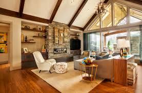 home interiors catalog 2014 interior design cool home interior catalog 2014 decorations