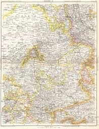 Map Of Punjab India by Whkmla History Of Punjab India