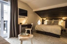 chambre d hotes chamonix chambres d hôtes chalet whymper chambres d hôtes chamonix mont blanc