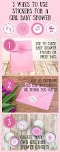 293 best it u0027s a baby shower ideas images on pinterest