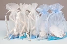 bridal shower favors diy diy bridal shower sachet favors tutorial