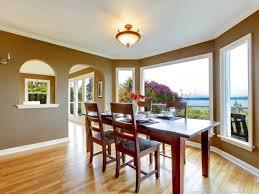Dining Room Window Window Treatment Ideas From Sunburst Shutters