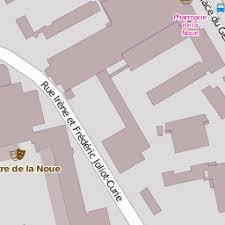Bureau De Poste Montreuil La Noue Villiers Montreuil Bureau De Poste Montreuil