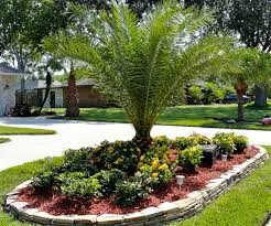 landscaping design ideas pictures and decor inspiration page 13