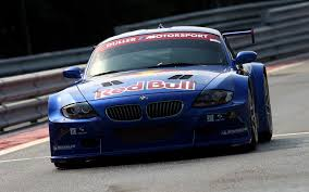 pixel race car bmw z4 m coupe race car 2006 wallpapers and hd images car pixel