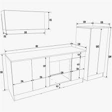 porte de cuisine sur mesure porte cuisine sur mesure charmant meuble de cuisine sur mesure