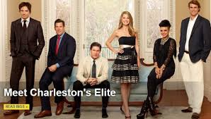 get ready for another sc reality show southern charm wbtw
