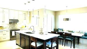 kitchen small island island with seating kitchen islands seating small kitchen island