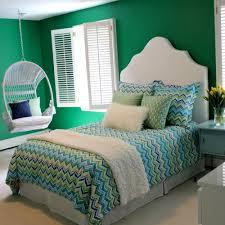 Tween Bedroom Tween Room Decor Beautiful Pictures Photos Of Remodeling