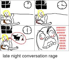 Fuuuu Memes - 25 best memes about fuuuu comics fuuuu comics memes