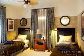 journey home interior design for canberra