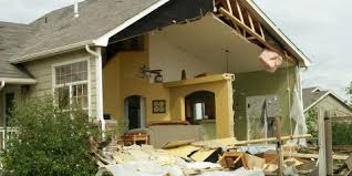 Estimate Home Owners Insurance by How To Estimate Your Alabama Homeowner S Insurance Cost