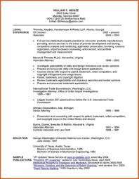 personal trainer resume sample dog walker resume msbiodiesel us personal trainer resume examples resume cv cover letter dog walker resume
