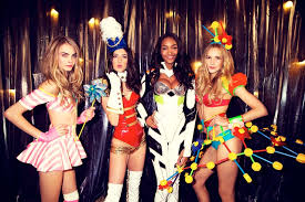 Names Halloween Costumes Cute Group Halloween Costumes U2013 Festival Collections