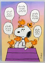 snoopy birthday images reverse search