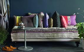 cuscini a materasso cuscini e materasso trapuntato biancheria bedlinen