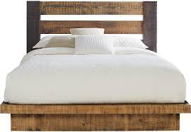 Queen Bed Frame Platform Queen Platform Bed Frames Queen Size Platform Beds For Sale
