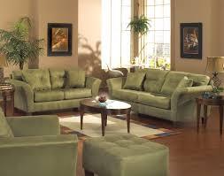 awesome dark green living room furniture beautiful home design