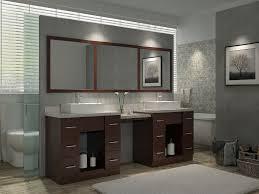 two sink bathroom vanity great two sink bathroom vanity u2013 luxury