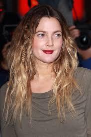 hippie hairstyles for long hair 54169a02b14cb49115ad96249995ff72 jpg 600 900 thirty nine