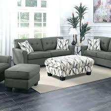 living room furniture online buy living room furniture online uberestimate co