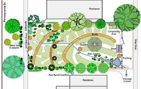 small zen garden ideas keysindy com