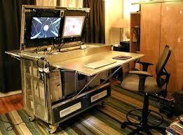 mon bureau bureau multimedia ikea mon bureau atelier page 2 bureau of prisons