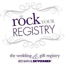 wedding registry deals free wedding registry get a 10 completion gift most
