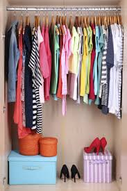 231 best organized closets images on pinterest dresser cabinets
