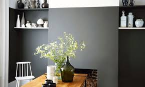 B Q Paint Colour Chart Bedrooms How To Choose Paint Period Living