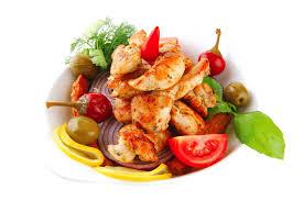 cuisine fond blanc fond d écran aliments fond blanc moi à des légumes poisson