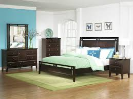 Best Buy Bedroom Furniture by Looking For The Perfect Bedroom Furniture Set Check Out Mazin