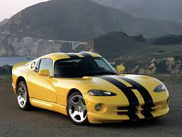Dodge Viper Quality - backgrounds in high quality dodge srt viper gts backround