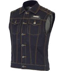 motorcycle vest compare prices on summer motorcycle vest online shopping buy low