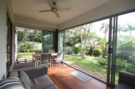 outdoor glass window and enclosed patio designs plus wood Enclosed Patio Designs