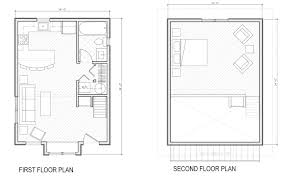 Free Miniature House Plans House by Mini House Plans Unique Home Design