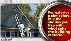 exterior paint color combinations images spectacular exterior paint color combinations to uplift your mood
