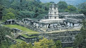 Mayan Ruins Mexico Map by Mexico Holidays Holidays To Mexico 2017 2018 Kuoni