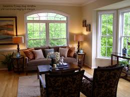 Living Room Staging Staging A Room To Sell Your House Fast Express Homebuyers Buys Homes