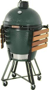 big green egg fan fanciful green egg charcoal grill 95 for you attractive charcoal