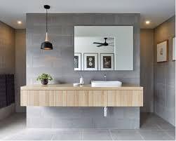 modern bathroom renovation ideas best 30 modern bathroom ideas designs houzz