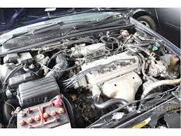 1989 honda accord engine honda accord 1989 2 2 in selangor automatic sedan blue for rm